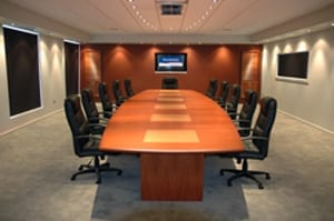 table_boardroom
