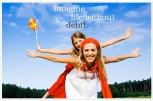 debt-free-for-life-2