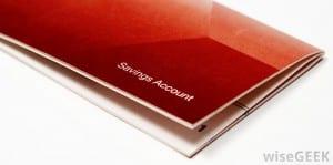 savings-passbook